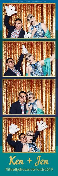 LOS GATOS DJ - Jen & Ken's Photo Booth Photos (photo strips) (3 of 48).jpg
