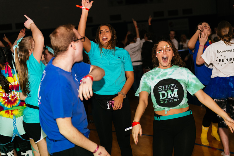 April 07 2018_Dance Marathon-5063.jpg