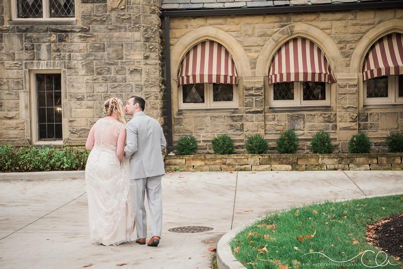 Adam and Megan Wedding-616.jpg