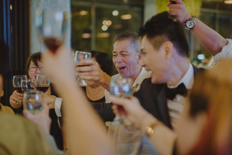 Dennis & Pooi Pooi Banquet-1004.jpg