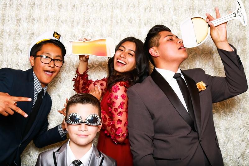 A Sweet Memory, Wedding in Fullerton, CA-315.jpg