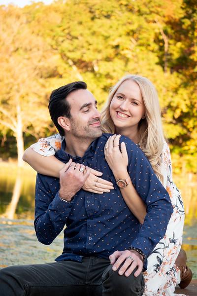 Engagements Oct 2018-22.jpg