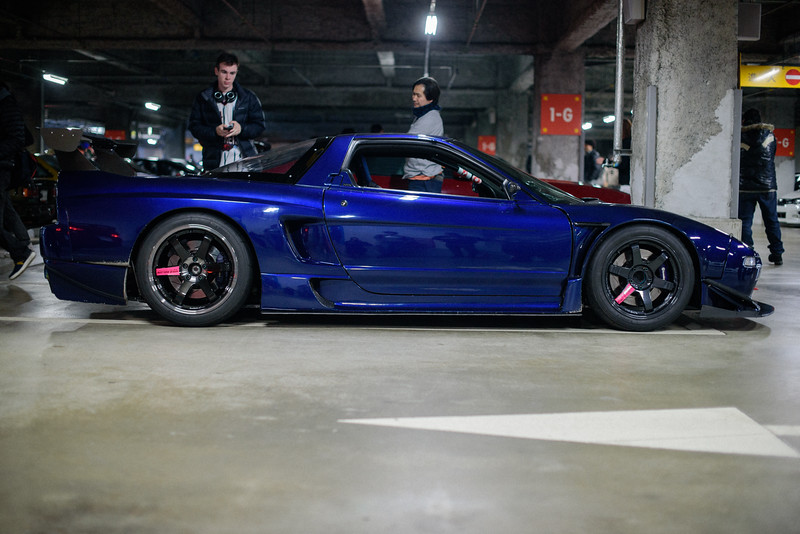 Mayday_Garage_Japan_Superstreet_Hardcore_Japan_Meet-47.jpg