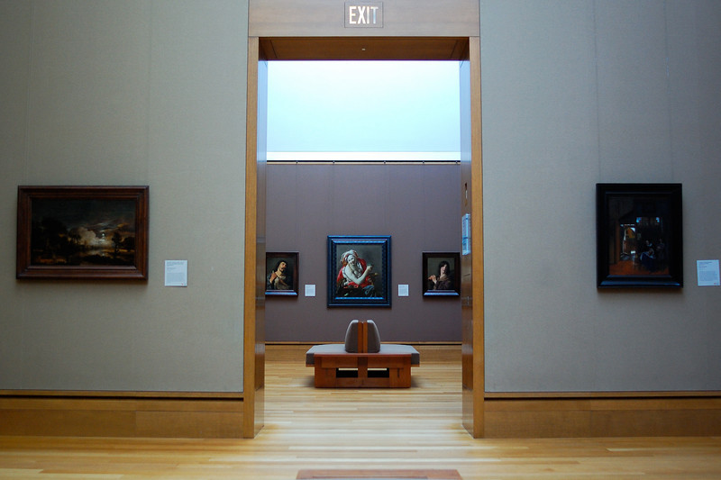 Getty Museum-17