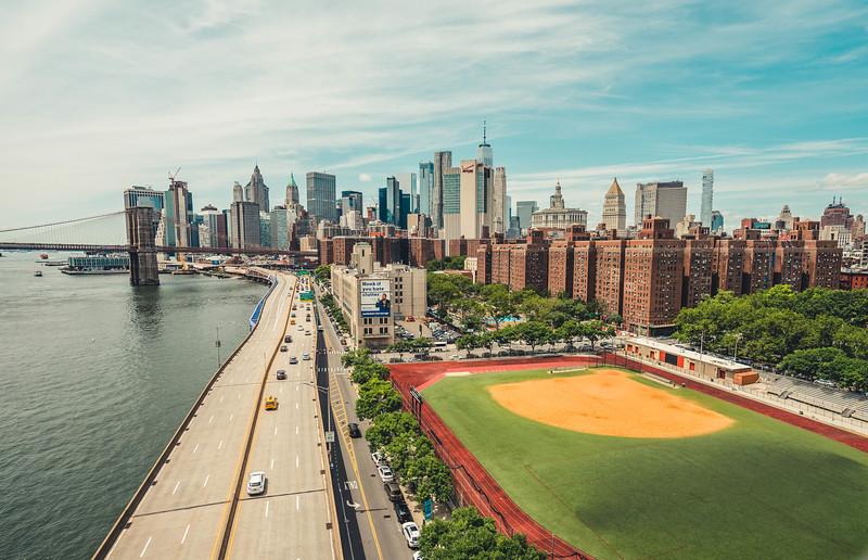 Downtown Manhattan baseball field 1.jpg
