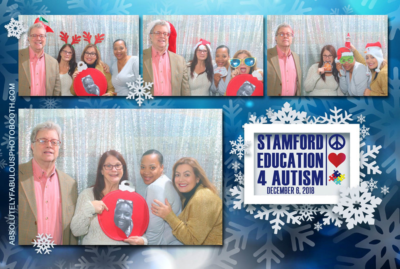 Absolutely Fabulous Photo Booth - (203) 912-5230 -181206_115318.jpg