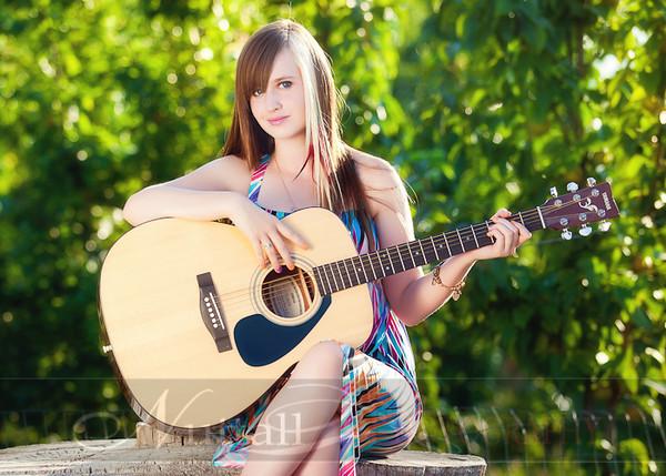 Beautiful Lindsay 07.jpg