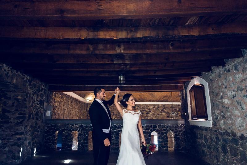 F&D boda ( Hacienda Los Albos, Querétaro )-996.jpg
