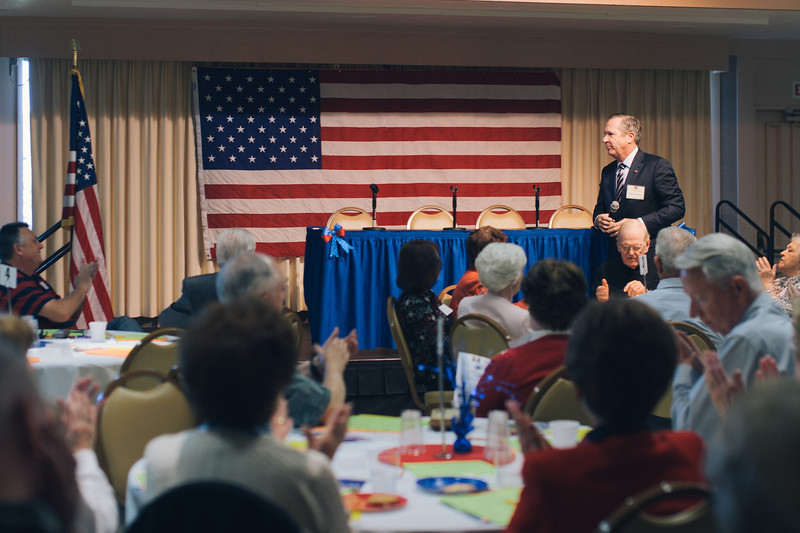 20140330-THP-GregRaths-Campaign-035.jpg
