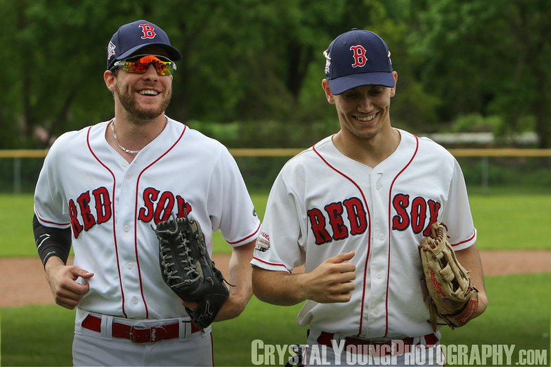 Red Sox 2019-7158.jpg