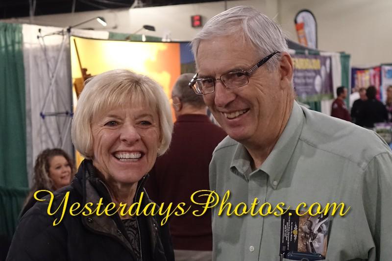 YesterdaysPhotos.com-DSC06417.jpg