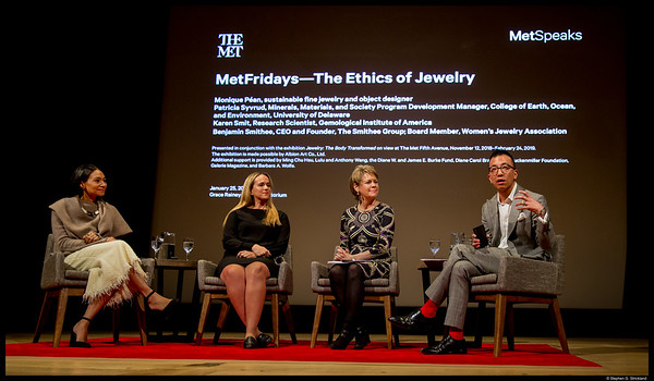20190-01-25-Ethics-of-Jewelry-selects