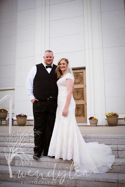 wlc  Krachel Wedding 40 2018.jpg