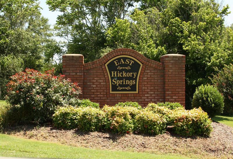East Hickory Springs-Canton-Cherokee County (2).JPG