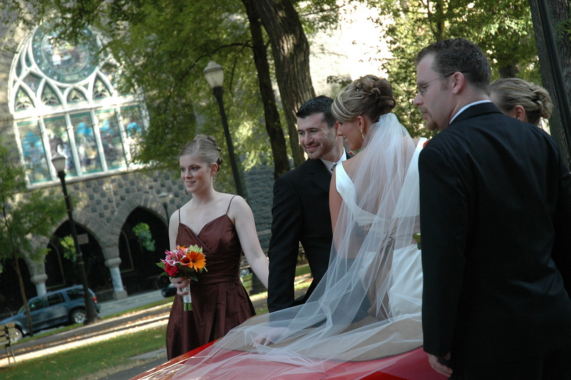 shane museum wedding 039.JPG