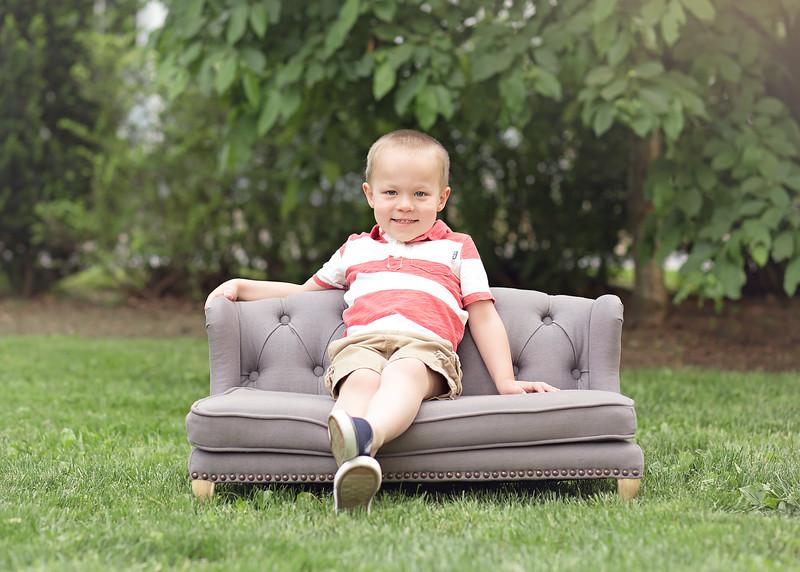 child portraits Miller Schittler-206.jpg