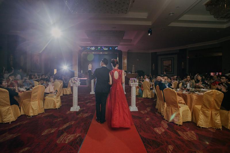 Choon Hon & Soofrine Banquet-287.jpg