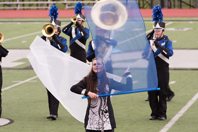 MarchingBand-Mason-Oct18-2014