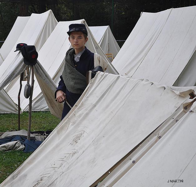 camp boy 9-13-2009.jpg