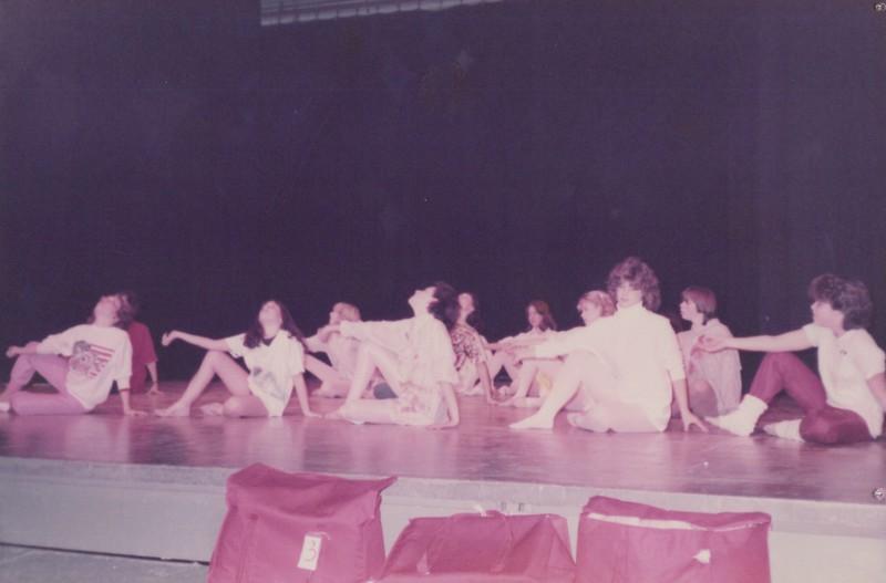 Dance_1450.jpg