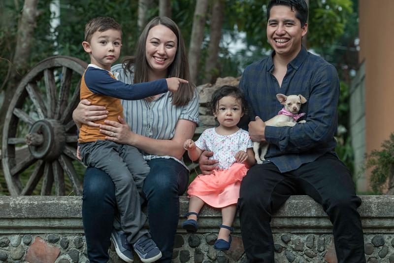 Familia Canas Coaly-58.jpg
