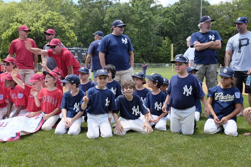 WSLL AA Yankees-155.jpg