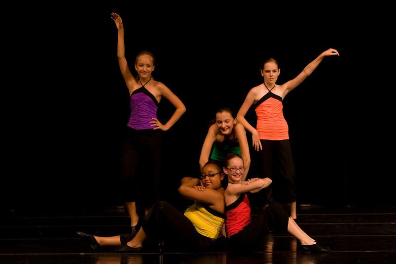 DDS 2008 Recital-140