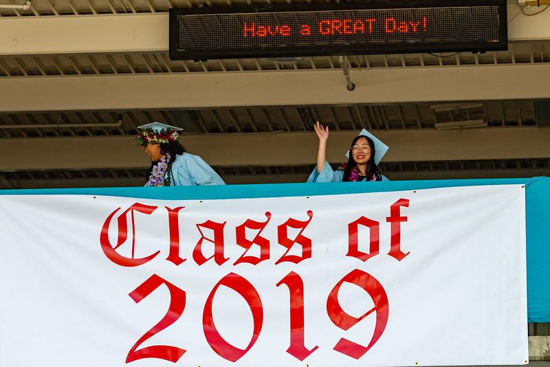 Hillsdale Graduation 2019-10010.jpg