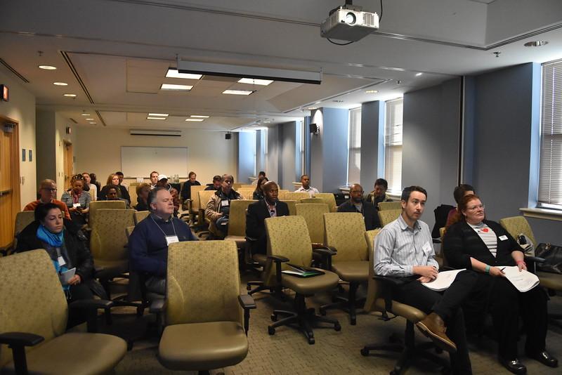 2015 USTA Mid-Atlantic Annual Meeting (106).JPG