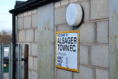 Alsager Town (a) W 2-0