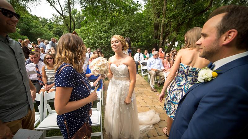 Garrett & Lisa Wedding (496).jpg