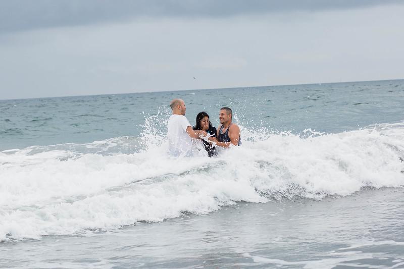 2019-10-27-BAPTISMS-JE-20.jpg