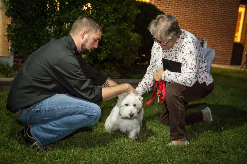 Blessing of the Animals 10-2016 St Pauls (426).jpg