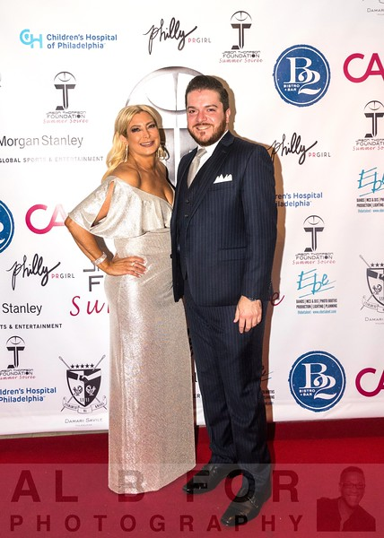 JTF-Step And Repeat-8414.jpg