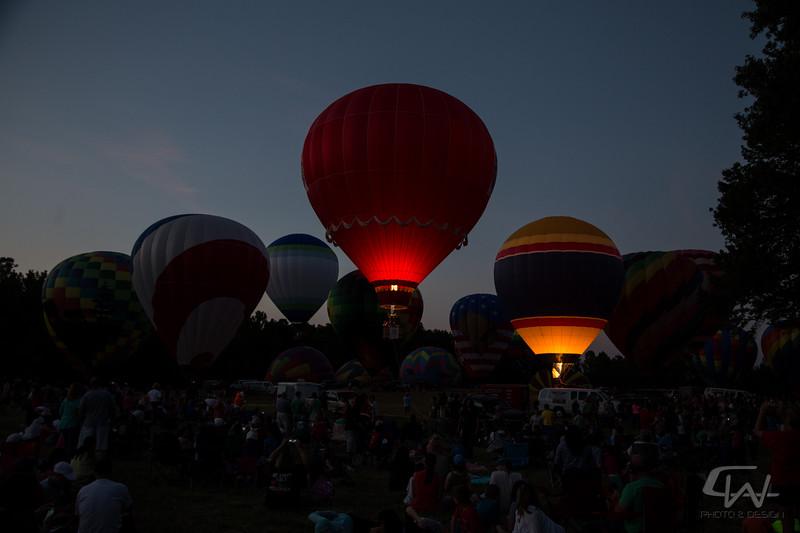 Freeedom Balloon Festival-8563.jpg