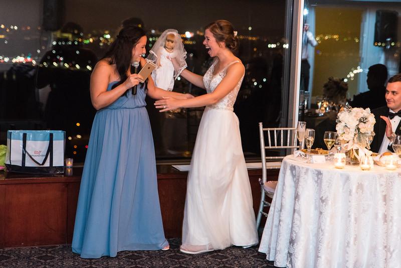Anne-Jorden-Wedding-ToT-2458.jpg