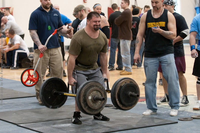 PaxtonStrongman2009_ERF4149