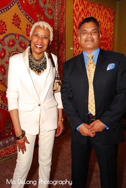 Elba McIntosh and Rich Hanif.jpg