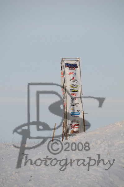 RMR PitX 2009 Gallery 1