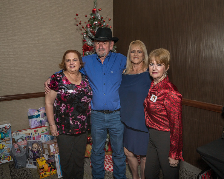 AACC Xmas Party_9359.jpg