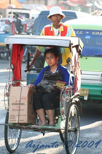 Bandung-11.JPG