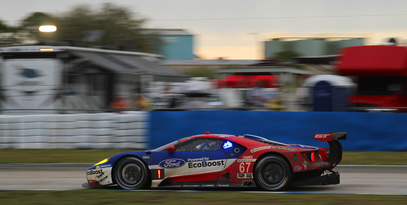 7965-Seb16-Race-#67FordGT.jpg