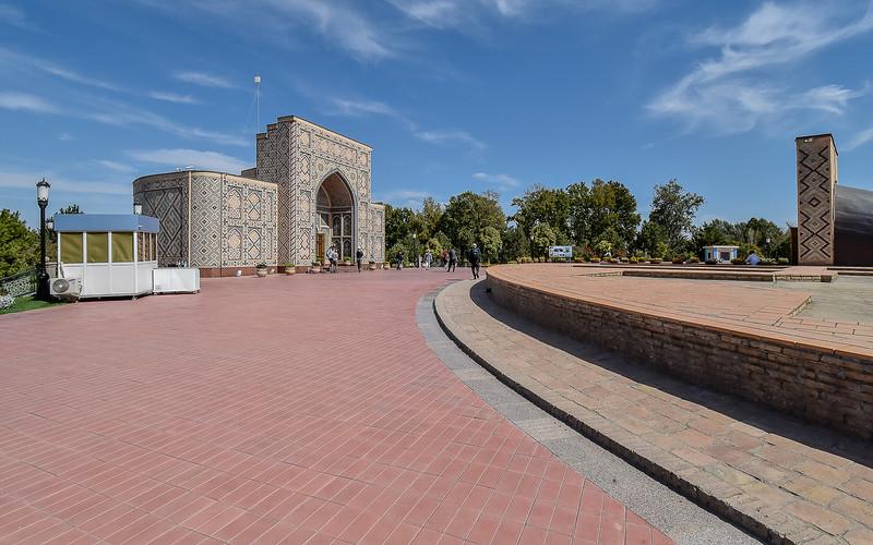 Usbekistan  (918 of 949).JPG