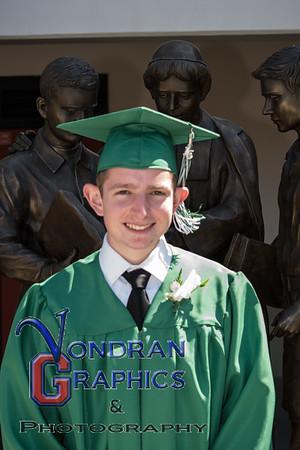 2015-0524 Justin Graduation
