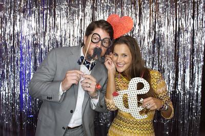 Lindsay & Ray {single photos}