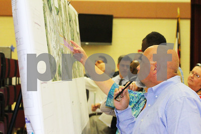 residents-voice-concerns-about-plan-to-widen-part-of-2493