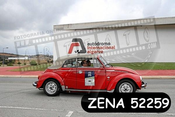 ZENA 52259.jpg