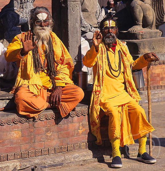 Greeting_From_Kathmandu.jpg