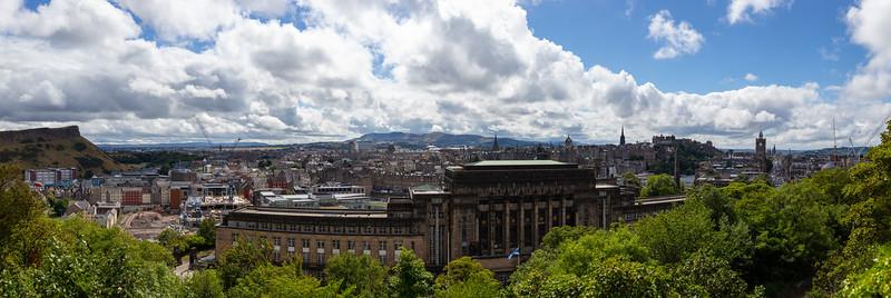 Edinburgh-17