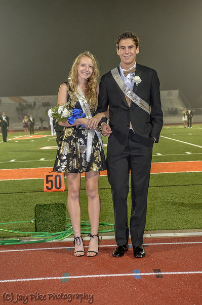 October 5, 2018 - PCHS - Homecoming Pictures-151.jpg